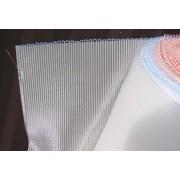 товар Сетка фильтровая Уфа П56 ( ширина 1,1 м)