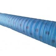 Фильтр скважины 125*5*3000*2000 Хемкор