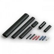 Комплект муфт термоусадочных АСR для погружного кабеля