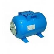 Гидроаккумулятор 50CT2 BELAMOS
